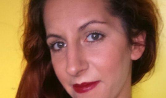 Μενίδι: «Ήρθε σε εμένα, δεν ήθελε να πάει σπίτι της» λέει η αδερφή της 29χρονης μητέρας