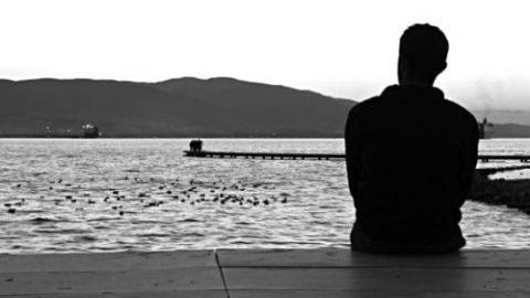 Ερευνα: Αυτή είναι η ηλικία (έκπληξη) που η μοναξιά χτυπάει «κόκκινο»