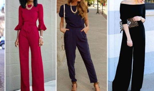 6 outfits για να εντυπωσιάσεις σε έναν καλοκαιρινό γάμο!