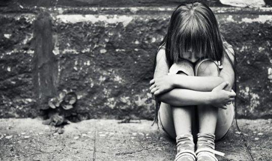 Παιδόφιλος επιχειρηματίας από το Βόλο έκανε διακοπές με 14χρονη στην Κέρκυρα