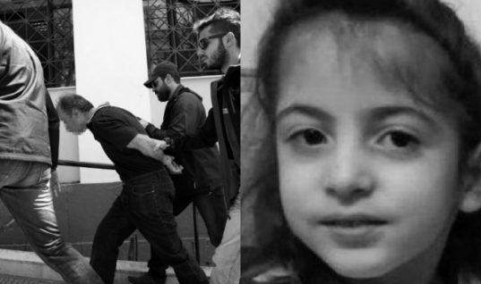 Σοκάρει το θράσος του παιδοκτόνου! «Με βίασαν όταν ήμουν 6 χρονών» – «Κάρφωσε» την γυναίκα του