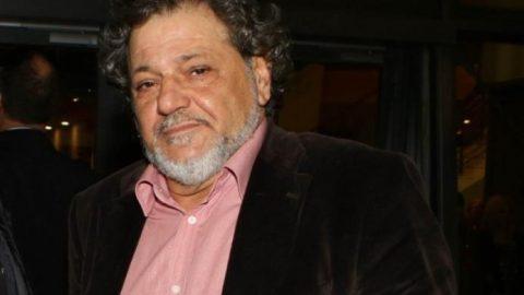 Εξομολόγηση του Γιώργου Παρτσαλάκη: Πώς καταστράφηκα οικονομικά