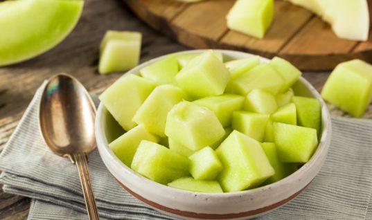 14 τροφές που μπορείς να τρως σε απεριόριστες ποσότητες!