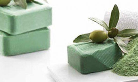 Το «πολυεργαλείο» πράσινο σαπούνι!8απίθανες χρήσεις