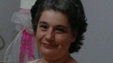 Φως στο Τούνελ: Σοκ στα Σεπόλια με γυναίκα που αγνοείτο – Την κρατούσαν κλεισμένη για μήνες