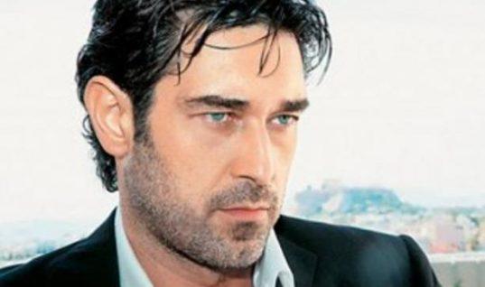 Μπουράκ Χακί: Αυτή είναι η Ελληνίδα καλλονή που του «έκλεψε» την καρδιά (εικόνες)