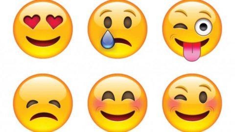 10 emojis που τα χρησιμοποιούμε για λάθος λόγο! (εικόνες)