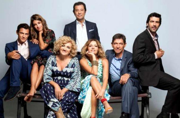 Οριστικό φινάλε! Ποιες τηλεοπτικές σειρές δεν θα συνεχιστούν την επόμενη σεζόν;