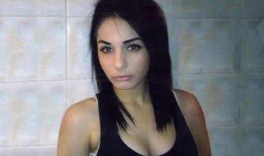 Κύκλωμα πίσω από την εξαφάνιση της 18χρονης Ελένης