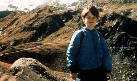 Η μυστηριώδης δολοφονία ενός 7χρόνου παιδιού που εκτόξευσε τις δωρεές οργάνων στην Ιταλία