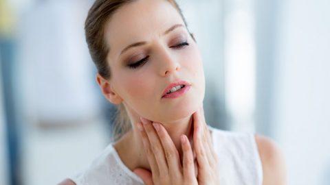 ΠΡΟΣΟΧΗ: Ανακαλούνται πολύ γνωστές φαρμακευτικές καραμέλες για το λαιμό