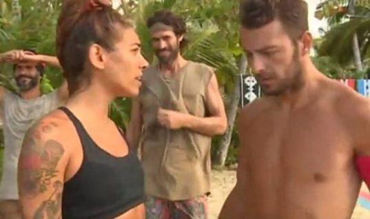 Ανατρεπτικό το επεισόδιο του Survivor! Αυτοί είναι οι 4 υποψήφιοι προς αποχώρηση από τους Διάσημους