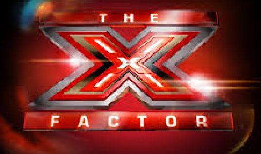 Έλληνας ηθοποιός πήγε στο «X Factor» επειδή δεν ήταν ικανοποιημένος με την καριέρα του