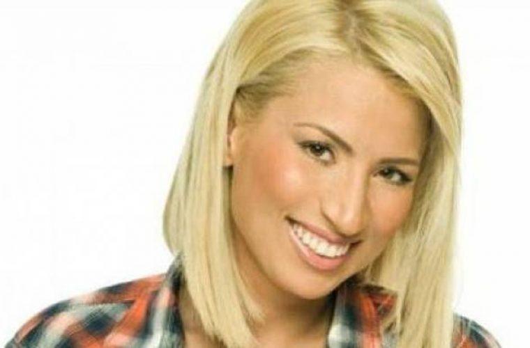 Full in love η Μαρία Ηλιάκη: Δείτε τον νέο της σύντροφο