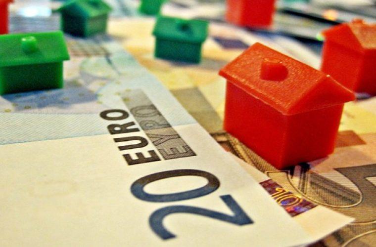 «Έρχεται» κούρεμα έως 95% σε κάρτες και «κόκκινα» καταναλωτικά δάνεια