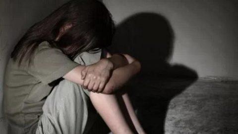 Σοκ στη Ρόδο: 72χρονος ασέλγησε στην κόρη του γιατρού που τον περιποιήθηκε!