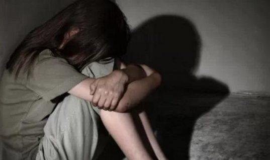 Βόλος: Παππούς κατηγορείται ότι ασελγούσε στην εγγονή του
