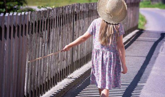 Τι να κάνετε αν τσιμπήσει το παιδί σας μέλισσα, τσούχτρα, σκορπιός ή φίδι