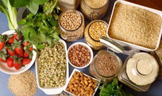 Τρεις συνδυασμοί τροφών που πρέπει να αποφεύγετε!
