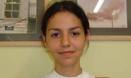 Η Χανιώτισσα μαθήτρια που συγκέντρωσε 19.574 μόρια και έγινε δεκτή στο ΜΙΤ των ΗΠΑ
