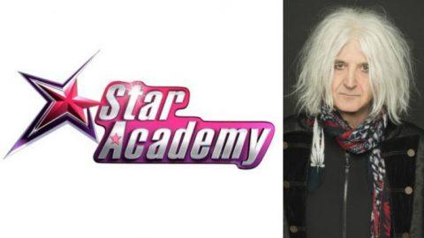 Star Academy: Δεν φαντάζεστε ποιος θα εμφανιστεί ως κριτής μετά τη λήξη της συνεργασίας με τον Νίκο Καρβέλα!