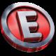 Ραγδαίες εξελίξεις στο Epsilon! Το κανάλι μετακομίζει στις εγκαταστάσεις άλλου τηλεοπτικού σταθμού!
