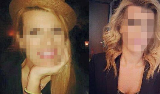 Τραγωδία στο Βύρωνα: «Άντε γεια», φώναξε η 37χρονη μάνα και έπεσε στο κενό