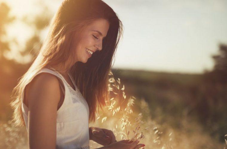 To μυστικό της ευτυχίας σύμφωνα με την ιαπωνική φιλοσοφία!