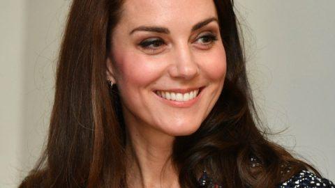 Η Kate Middleton έκοψε τα μαλλιά της και θα θέλετε να αντιγράψετε το νέο της loo