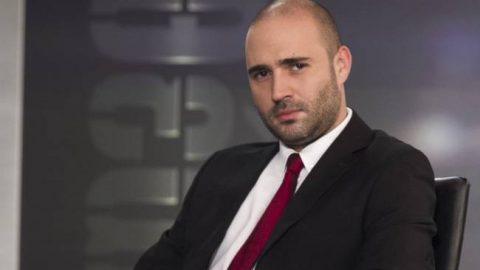 Η συγγνώμη του ΣΚΑΪ για τις δηλώσεις Μπογδάνου κατά Τσίπρα: Ανάρμοστες και αδόκιμες αναφορές