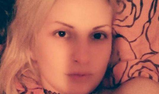 Πρέβεζα: Πέθανε η 27χρονη που είχε χτυπηθεί με σκεπάρνι από τον σύζυγό της