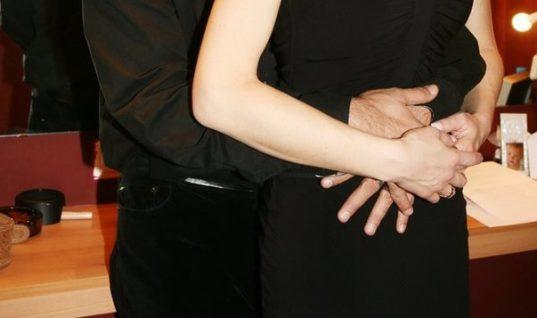 Διαζύγιο μετά από δέκα χρόνια γάμου για γνωστό ζευγάρι της ελληνικής showbiz
