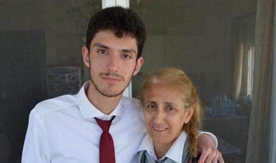 Πέτυχε το ακατόρθωτο: 17χρονος με αυτισμό αρίστευσε στις Πανελλήνιες