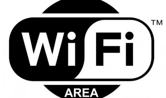 Τεράστια «απάτη» με δωρεάν WiFi – Χιλιάδες άνθρωποι νομικά παγιδευμένοι