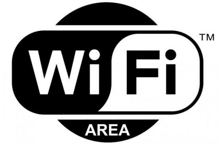 Οι συνδέσεις στο ίντερνετ μέσω Wi-Fi δεν είναι πλέον ασφαλείς: Τι πρέπει να κάνετε για να προστατευτείτε