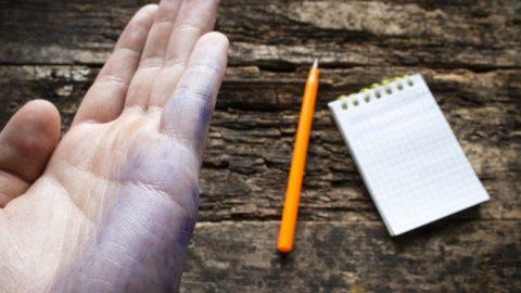 Παγκόσμια Ημέρα Αριστερόχειρων σήμερα! Δείτε 17 πράγματα που δεν ξέρατε για τους αριστερόχειρες…
