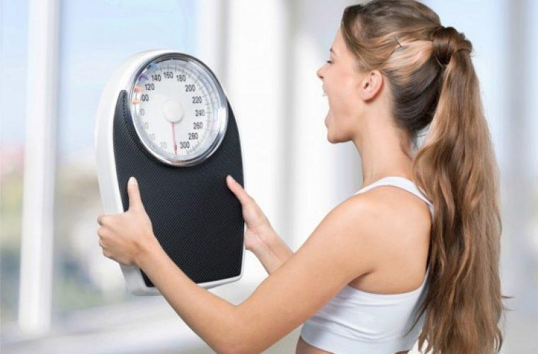 Η δίαιτα των 3 ωρών που βάζει φωτιά στον μεταβολισμό- Αναλυτικό πρόγραμμα