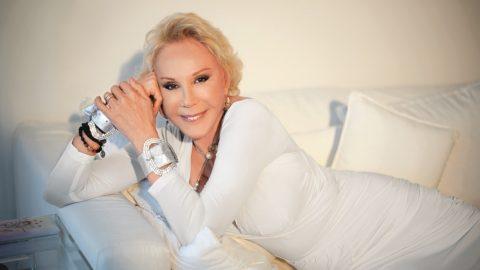 «Αντίο Ζωή»: Συγκλονιστικές ιστορίες και μηνύματα της showbiz για τον θάνατο της Λάσκαρη