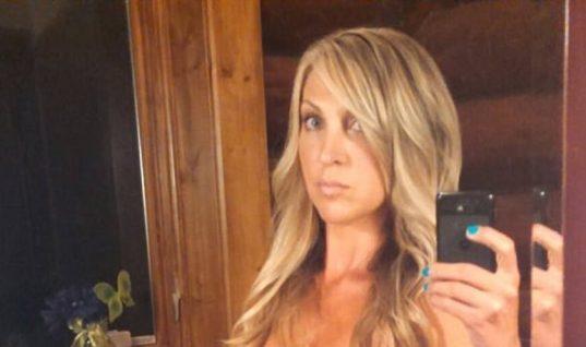 38χρονη καταδικάστηκε γιατί έκανε 15 φορές σεξ με 14χρονο (εικόνες)