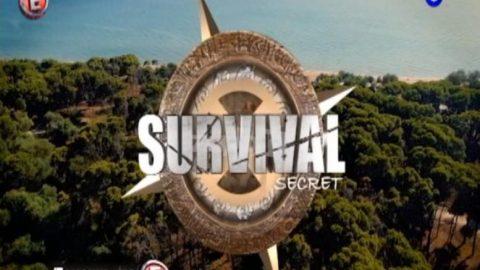 Το νέο τρέιλερ του Epsilon αποκάλυψε τον παρουσιαστή του Survival Secret!