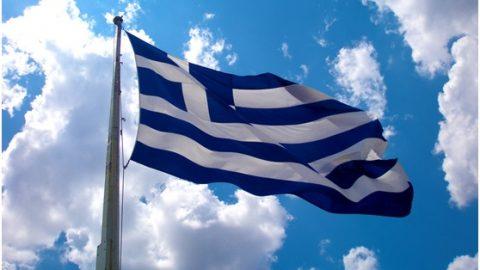 Μελέτη – σοκ για τον πληθυσμό της Ελλάδας: Ολοένα και συρρικνώνεται!