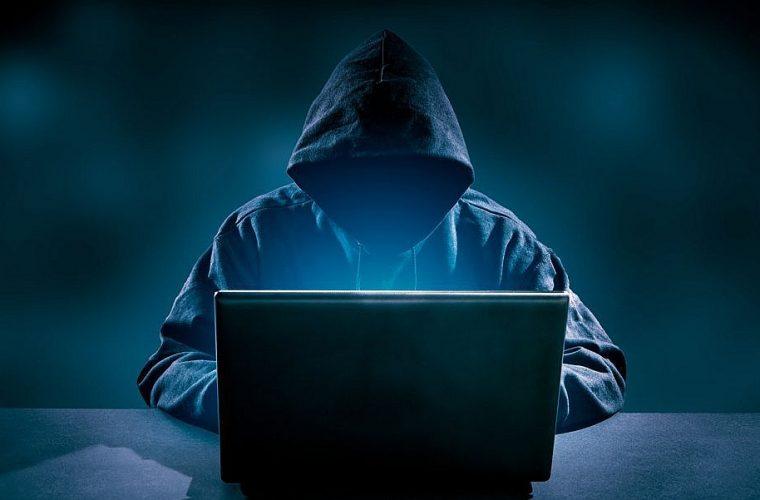 Προσοχή στη νέα απάτη στο Facebook – Θύματα χιλιάδες επισκέπτες
