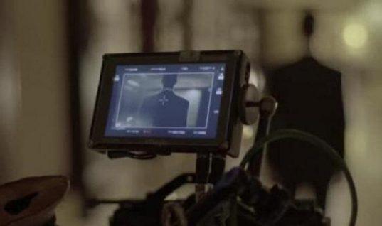 Ρόδος: Κρητικός παρίστανε τον ανιψιό του σκηνοθέτη Σμαραγδή για να γυρίζει ερωτικές ταινίες!