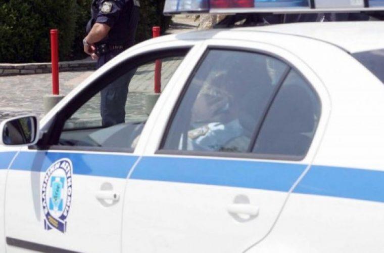 Θρίλερ χωρίς τέλος στην Ξάνθη: Ο επιχειρηματίας εκτέλεσε τον κουμπάρο του και μετά αυτοκτόνησε