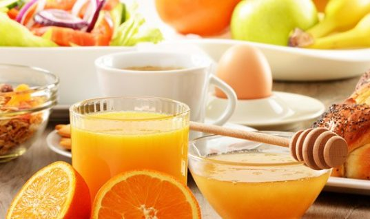 Πέντε τροφές που πρέπει να αποφεύγετε στο πρωινό σας