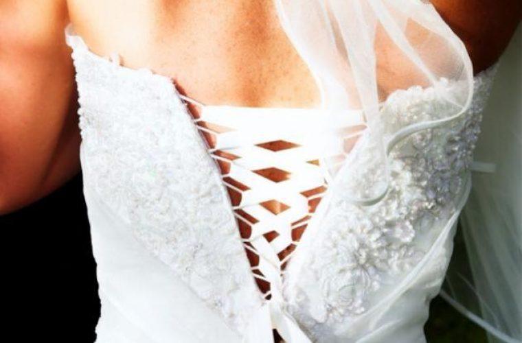 Δέκα τύποι γυναικών που ένας άντρας δεν θα ήθελε να παντρευτεί…
