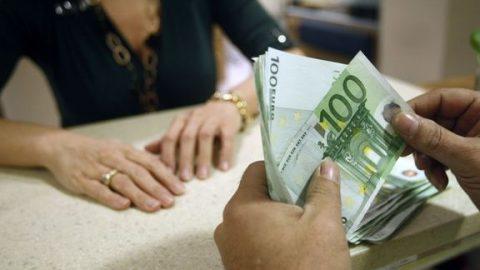 Οικογενειακό επίδομα ΟΓΑ: Πότε θα πληρωθεί η τρίτη δόση