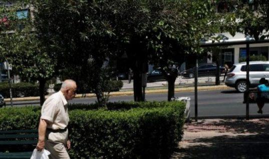 Επιστροφή χρημάτων σε 2,5 εκατ. συνταξιούχους- Ποιοι ωφελούνται περισσότερο από τη ρύθμιση
