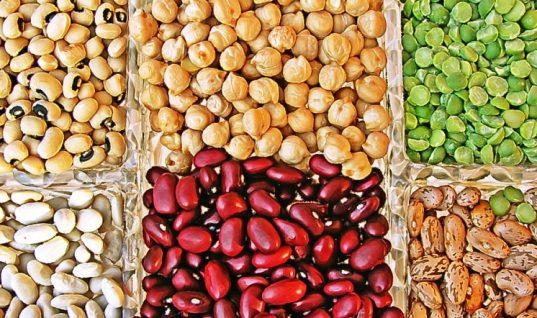 Ποια τρόφιμα μπορούν να καταναλωθούν και μετά την ημερομηνία λήξης και ποια δεν λήγουν ποτέ