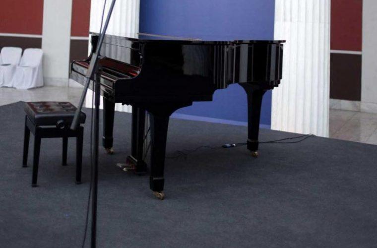 Φρίκη σε ωδείο της Αττικής! Καθηγητής μουσικής ασελγούσε σε κοριτσάκια 9 έως 12 ετών